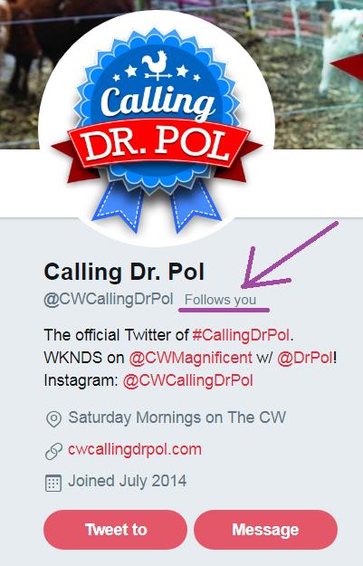 DocPol_Twitter
