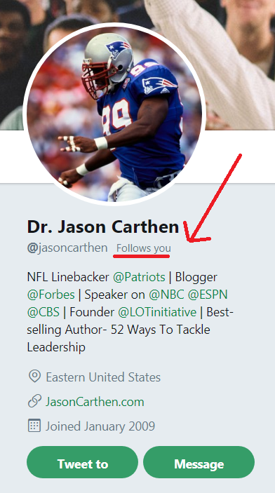 Dr Jason Carthen_NFL
