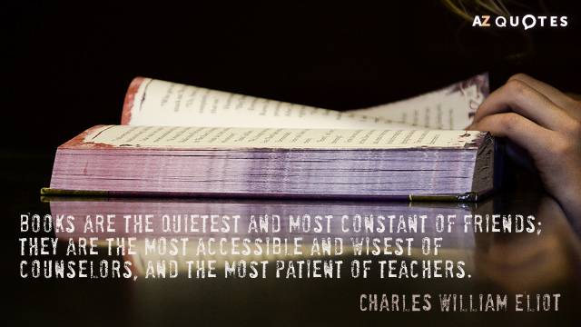 Quotation-Charles-William-Eliot-Books-are-the-quietest-and-most-constant-of-friends-they-8-81-44