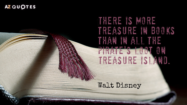 Quotation-Walt-Disney-There-is-more-treasure-in-books-than-in-all-the-7-91-82
